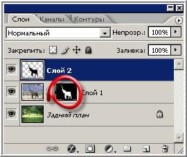 http://dashashop.narod.ru/Macka6.jpg